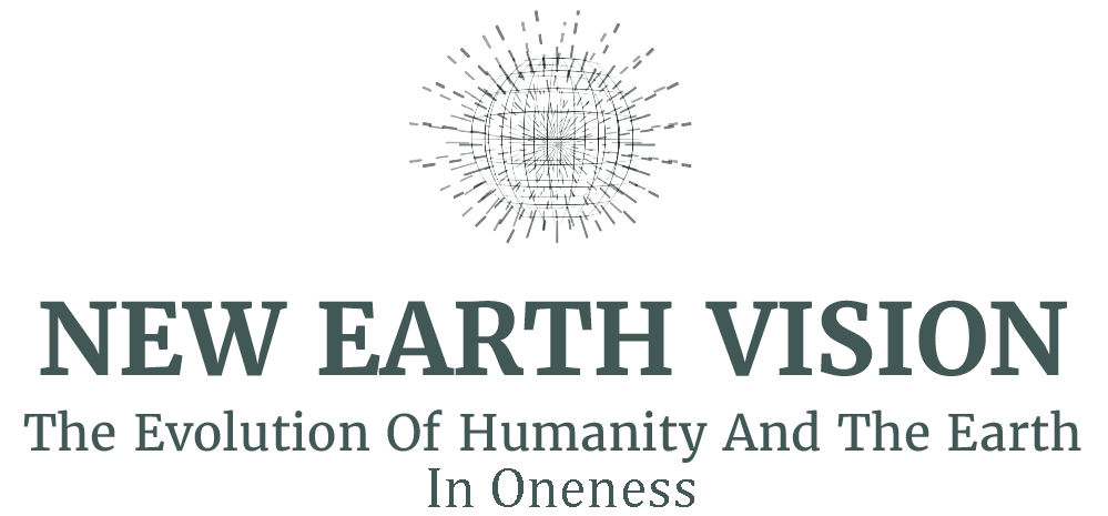 New Earth Vision